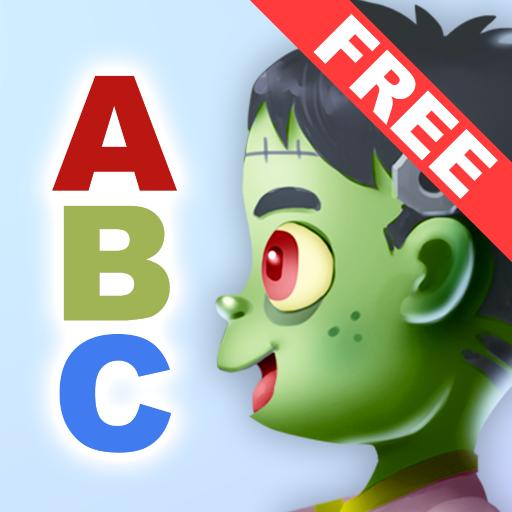Trilo Spelling Free