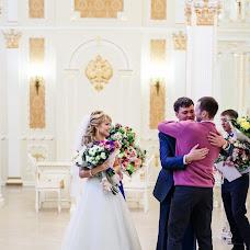 Wedding photographer Igor Sedakov (igorsedakov). Photo of 10.11.2014