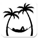 Retirement Explorer icon