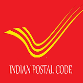 Indian Post Pin codes Finder