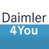 Daimler 4You