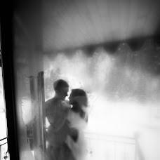 Wedding photographer Ruslan Sushko (homyachilo). Photo of 20.01.2019