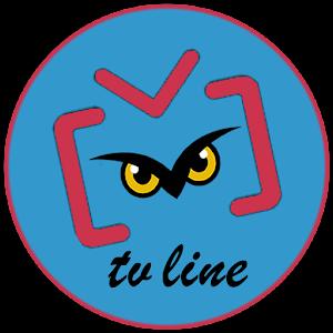 TV Line - Программы