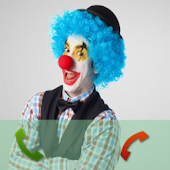 Call From Clown
