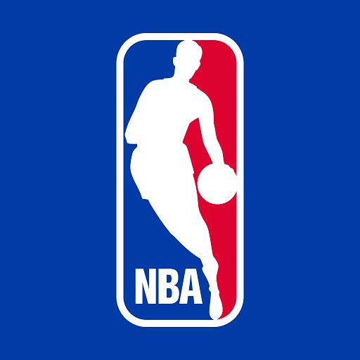 NBA Meetings 運動 App LOGO-硬是要APP
