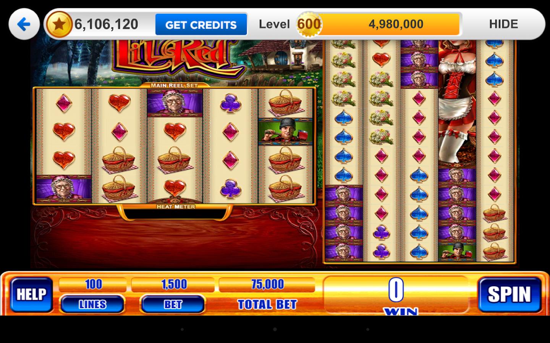 tpk casino