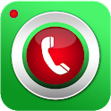 Audio Video Call Recording pre-launch icon