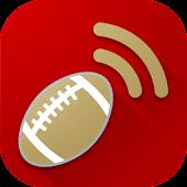 News - San Francisco Football