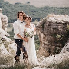 Wedding photographer Marina Serykh (designer). Photo of 13.09.2016