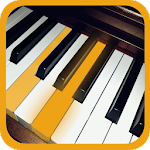 Piano Ear Training Pro 113 Bug fix D sound (Paid)
