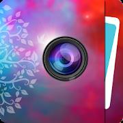 HD Candy Camera - Candyla