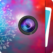HD Candy Camera - Candyla