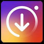 InstDownGram Video Saver&&Photo