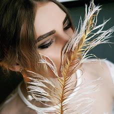 Wedding photographer Ekaterina Us (UsEkaterina). Photo of 10.10.2018