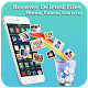 Recover Deleted All Files, Photos, Videos, Contact APK