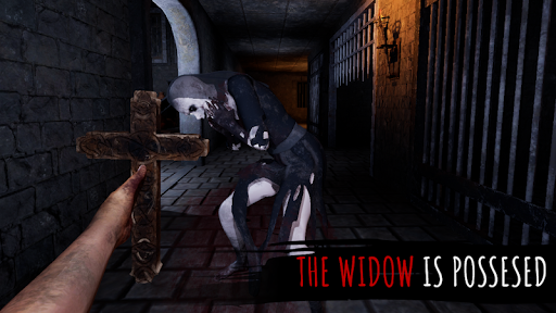 Sinister Night: ud83dudc80 Horror Survival&Adventure Games 1.3.3.1 screenshots 14