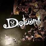 Dokuro 1.2.7 (Paid)
