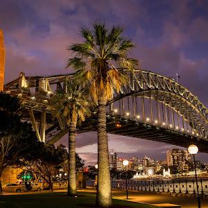 Australia-42.jpg