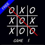 Noughts And Crosses II