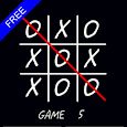 Noughts And Crosses II apk