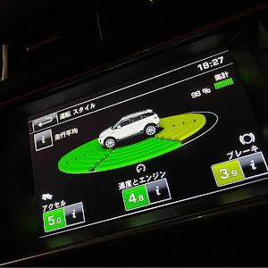レンジローバーイヴォークのカスタム事例画像 rover.girlさんの2020年11月06日18:37の投稿