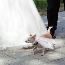 Fotografer pernikahan Beata Zys (BeataZys). Foto tanggal 13.09.2015