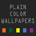 Plain Color Wallpapers icon