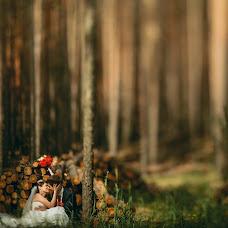 Wedding photographer Aydar Stepanov (Clensy). Photo of 30.06.2014