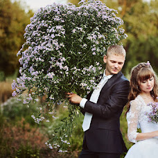 Wedding photographer Anton Batoev (Batoev). Photo of 28.03.2013