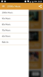 Download 60s 70s 80s 90s Music For PC Windows and Mac apk screenshot 2