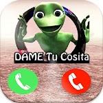 Instant Video Call Dame/Cosita : Simulation OMG