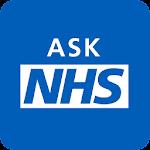 Ask NHS 3.2.5