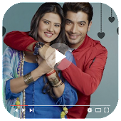 Hrishi & Tanuja Video Status