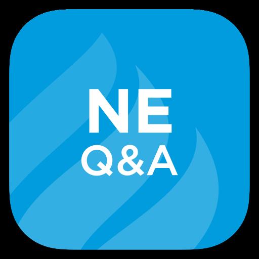 app insights: nurse executive certification review q&a | apptopia