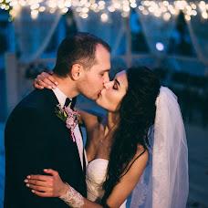 Wedding photographer Sofiya Dovganenko (Prosofy). Photo of 11.06.2015