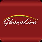 Ghanalive® 5.2
