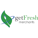 Get Fresh Merchants