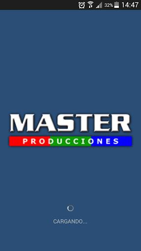 Radio Mas 97.5 Mhz