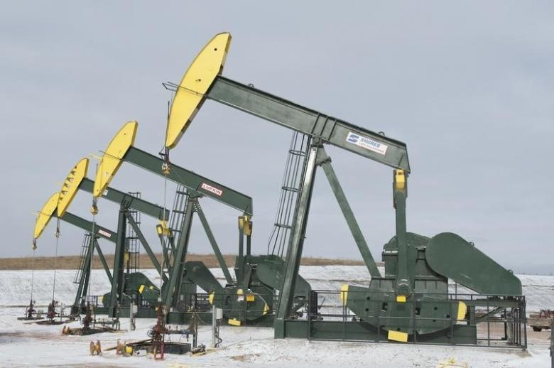 California wants independent reviews of all pending fracking permits