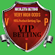 Download Betting Tips For PC Windows and Mac
