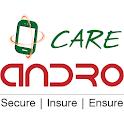 CareAndro icon