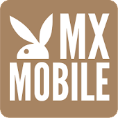 Playboy Mx Mobile