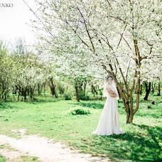 Свадебный фотограф Мария Власенко (mariya). Фотография от 06.05.2017