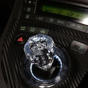プリウス ZVW30 Sツーリングのカスタム事例画像 まさくんさんの2019年02月12日05:50の投稿