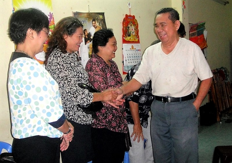 Hình ảnh GS Nguyễn Ngọc Trác   h6