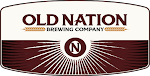 Logo for Old Nation Brewing Company