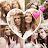 Pic Collage Maker, Photo Editor - FotoCollage logo
