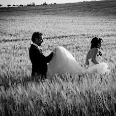 Wedding photographer Armidoro Colasante (ArmidoroColasan). Photo of 30.08.2016