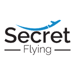 Secret Flying 1.1.5
