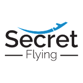 Secret Flying